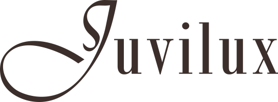 juvilux