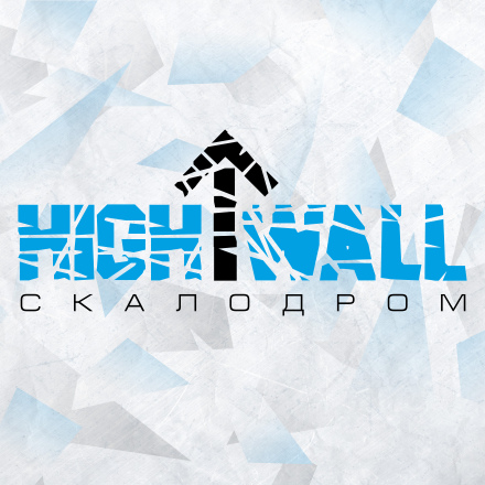 highwall