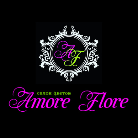 Amore Flore